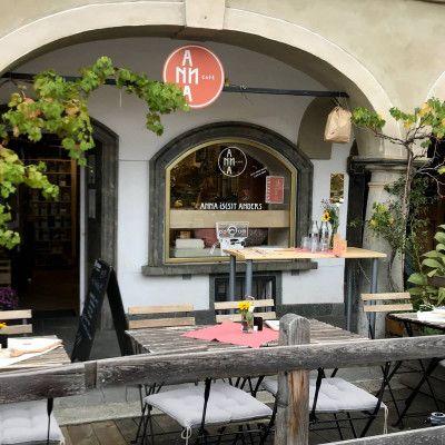 Café Graz