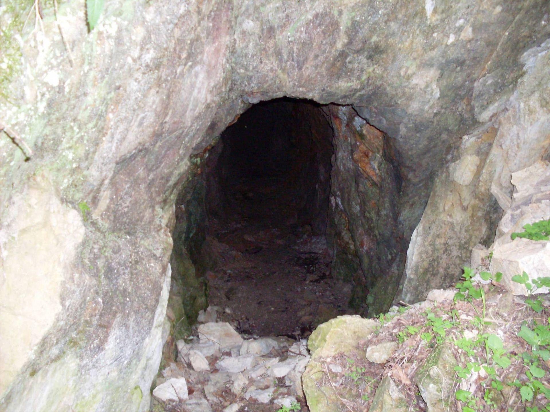 Mystery Trail Obervellach