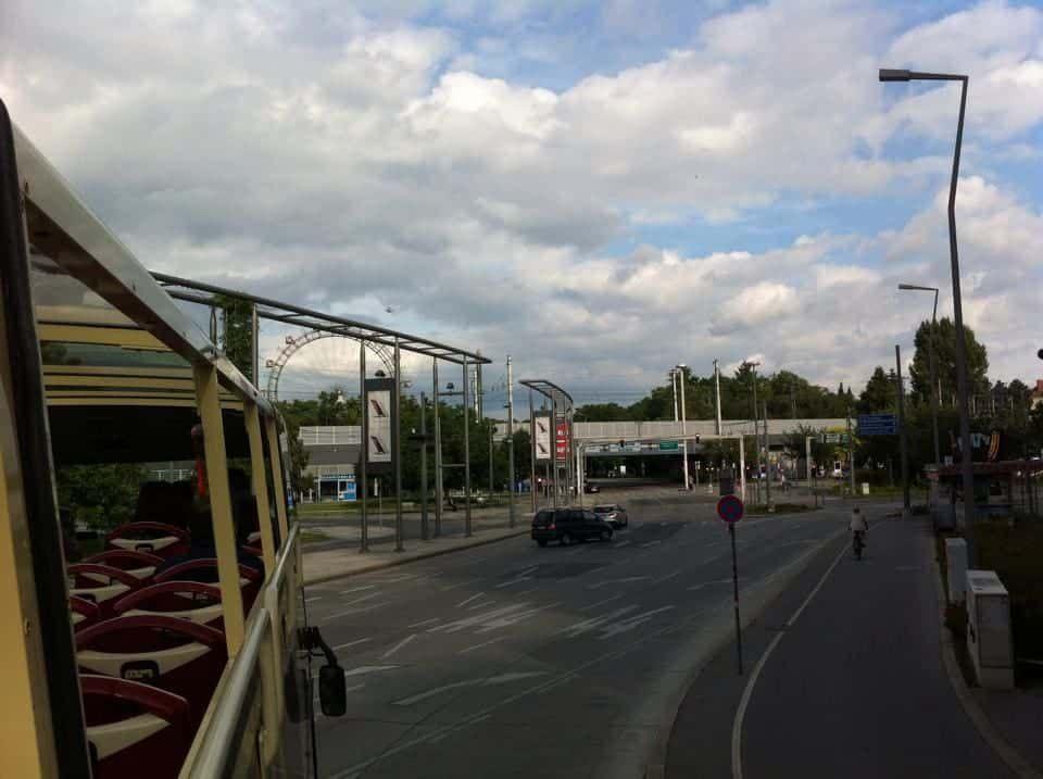 Big bus 3