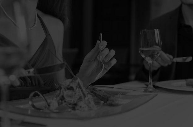 ausgefallene dinnerlocations in wien