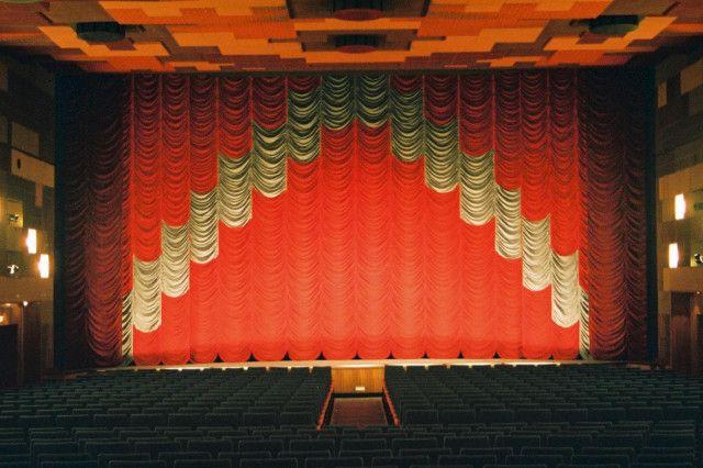 Kinos Wien