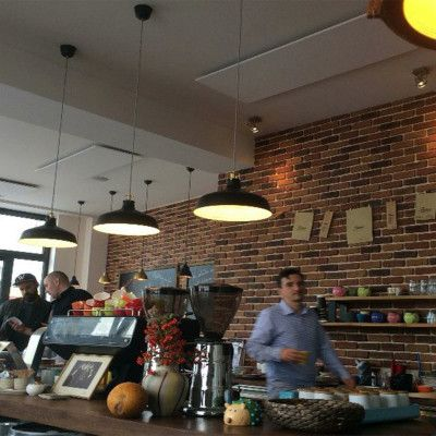 cafes im 18. bezirk