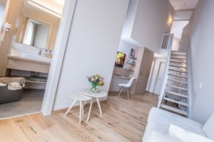 Hotel Moserhof****