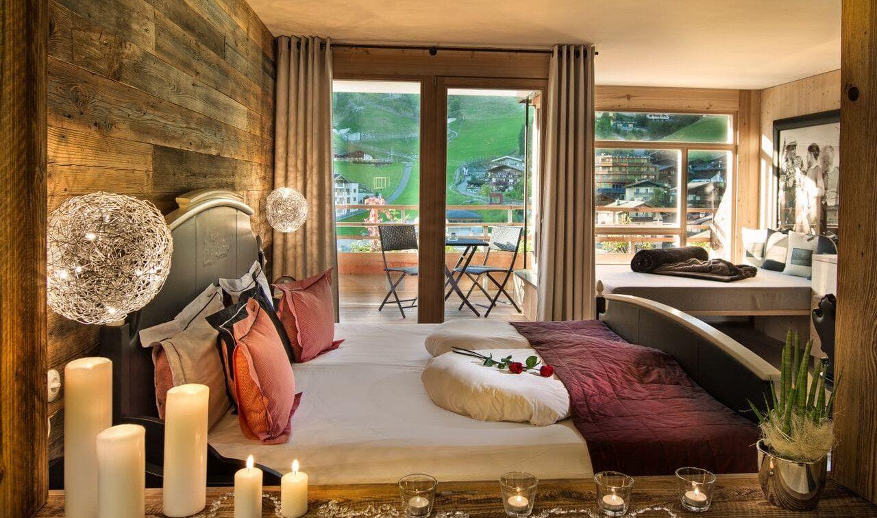 lifestylehotel alpin juwel