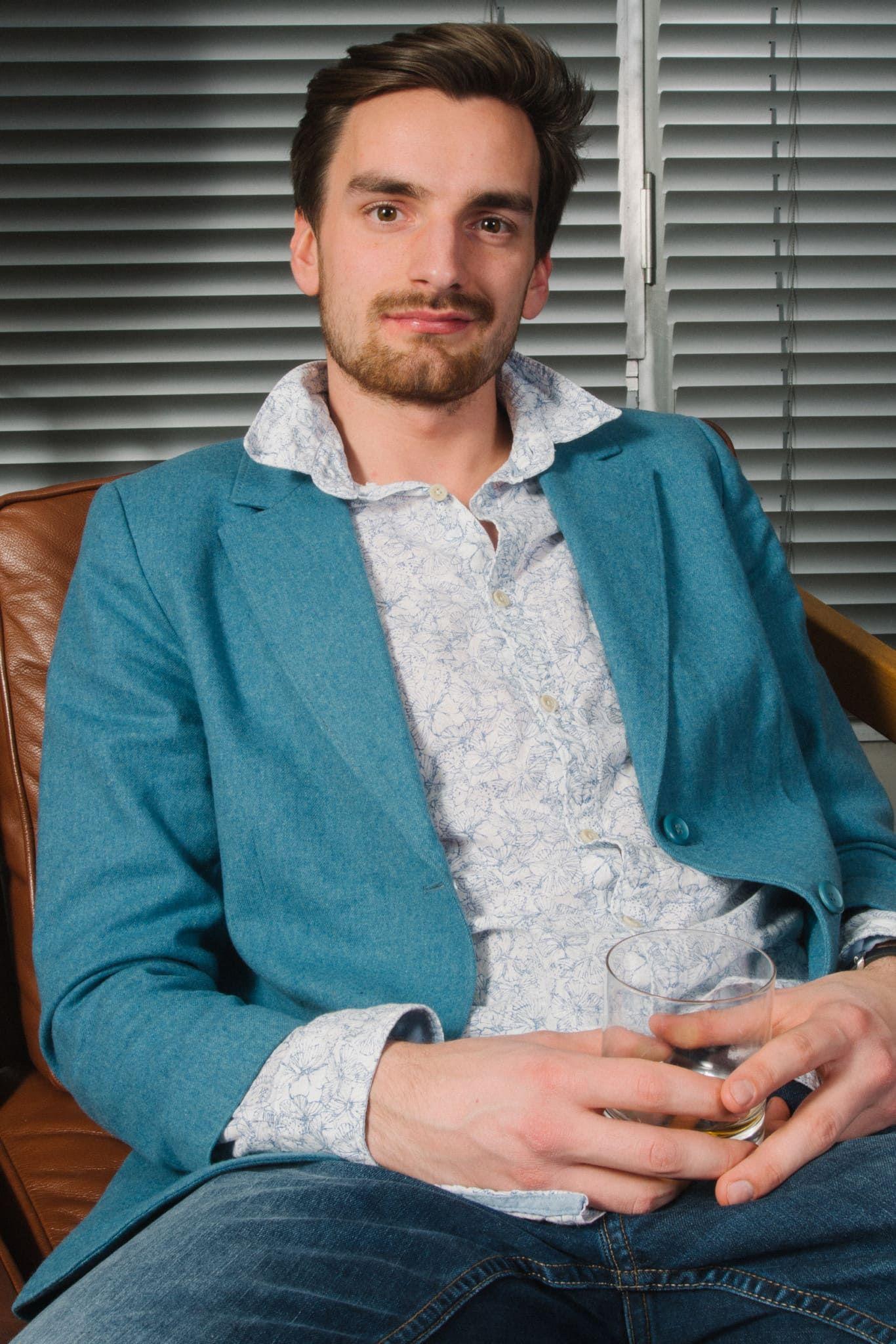 Raphael Ritt