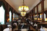 raditionelle Kaffeehauser in Wien