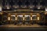 Hilton Plaza Vienna