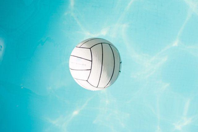 volleyballplaetze in wien