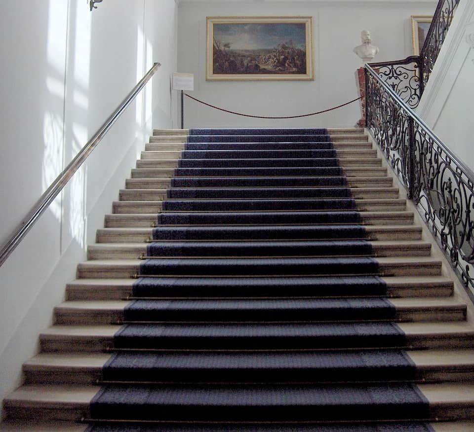 Wien.Schönbrunn04