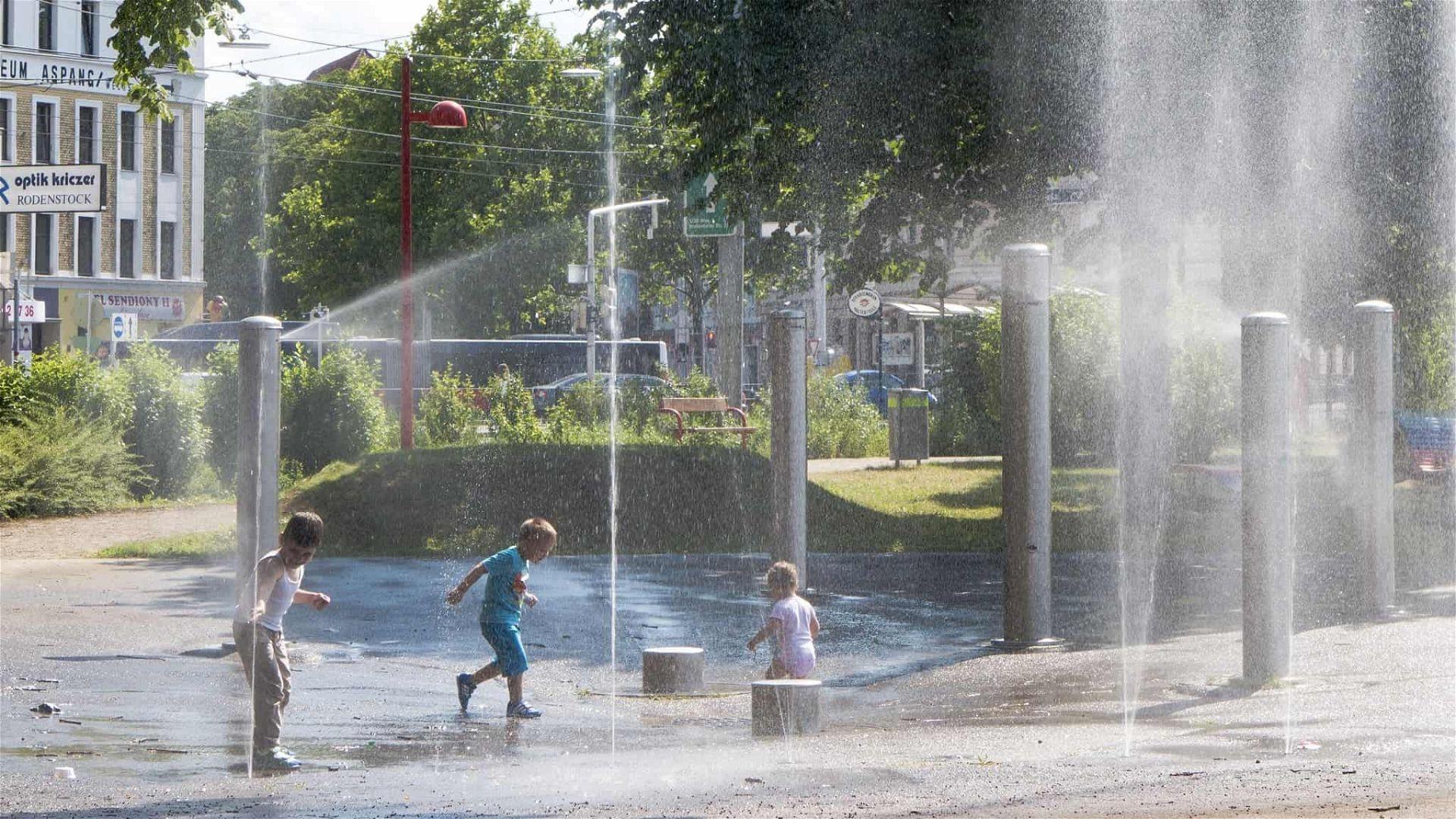Wien_12_Theodor-Körner-Park_d