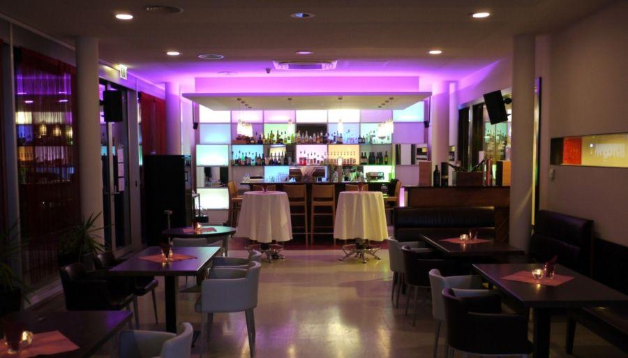 Ybbsilon Bar