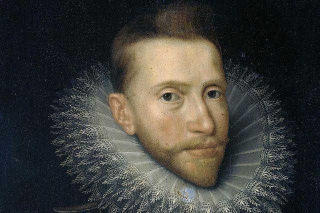 Habsburger Fakten