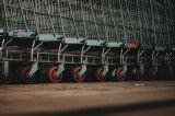 Griensteidl Supermarkt