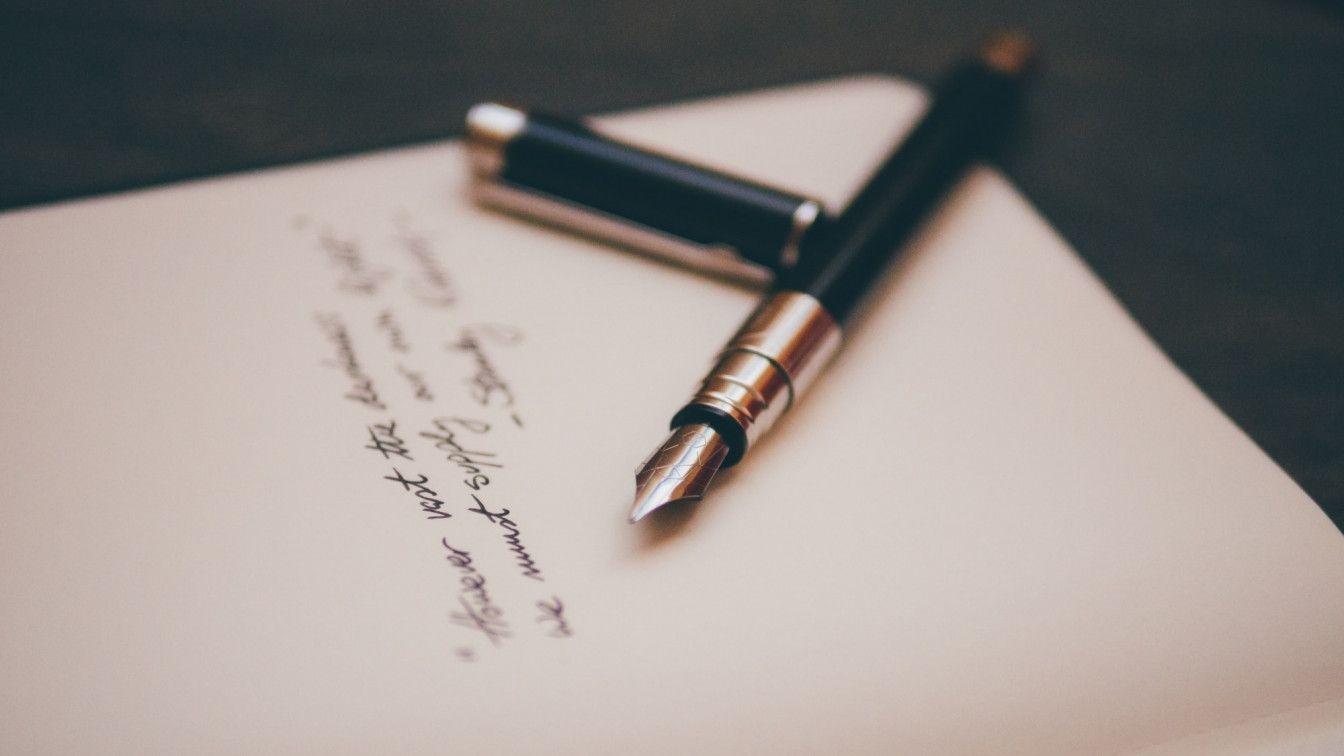Welttag der Poesie: 1000things.at