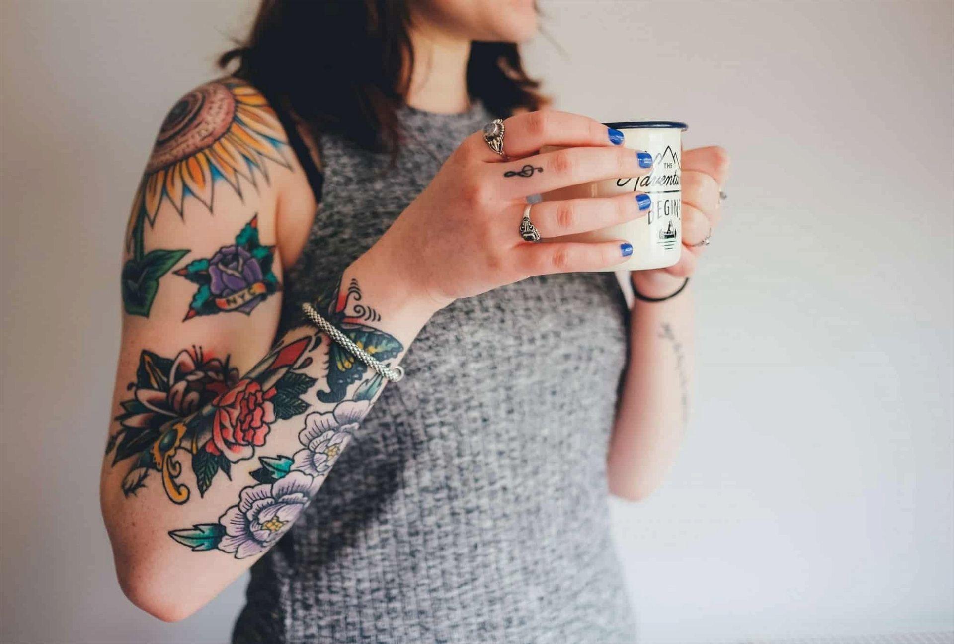 annie-spratt-unsplash-tatoo
