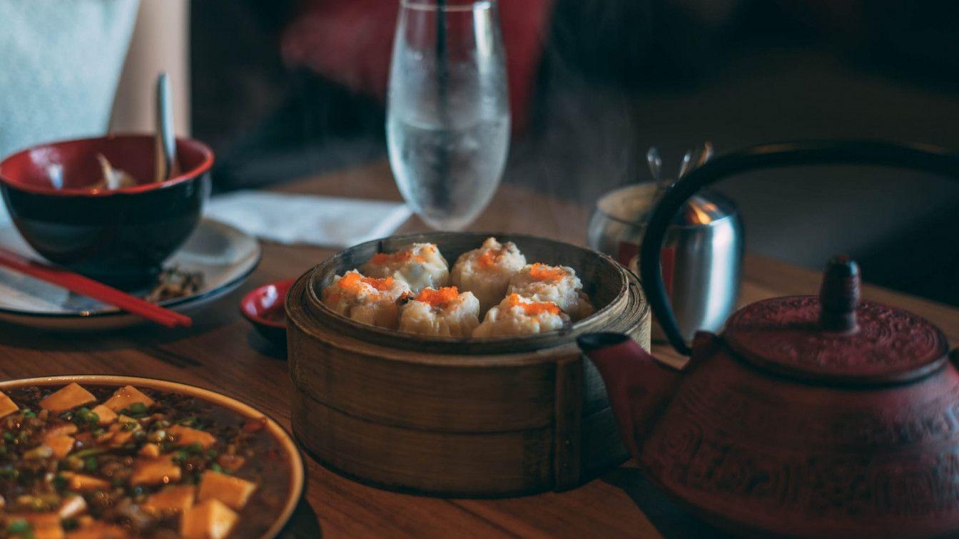 Chinesische Restaurants Wien