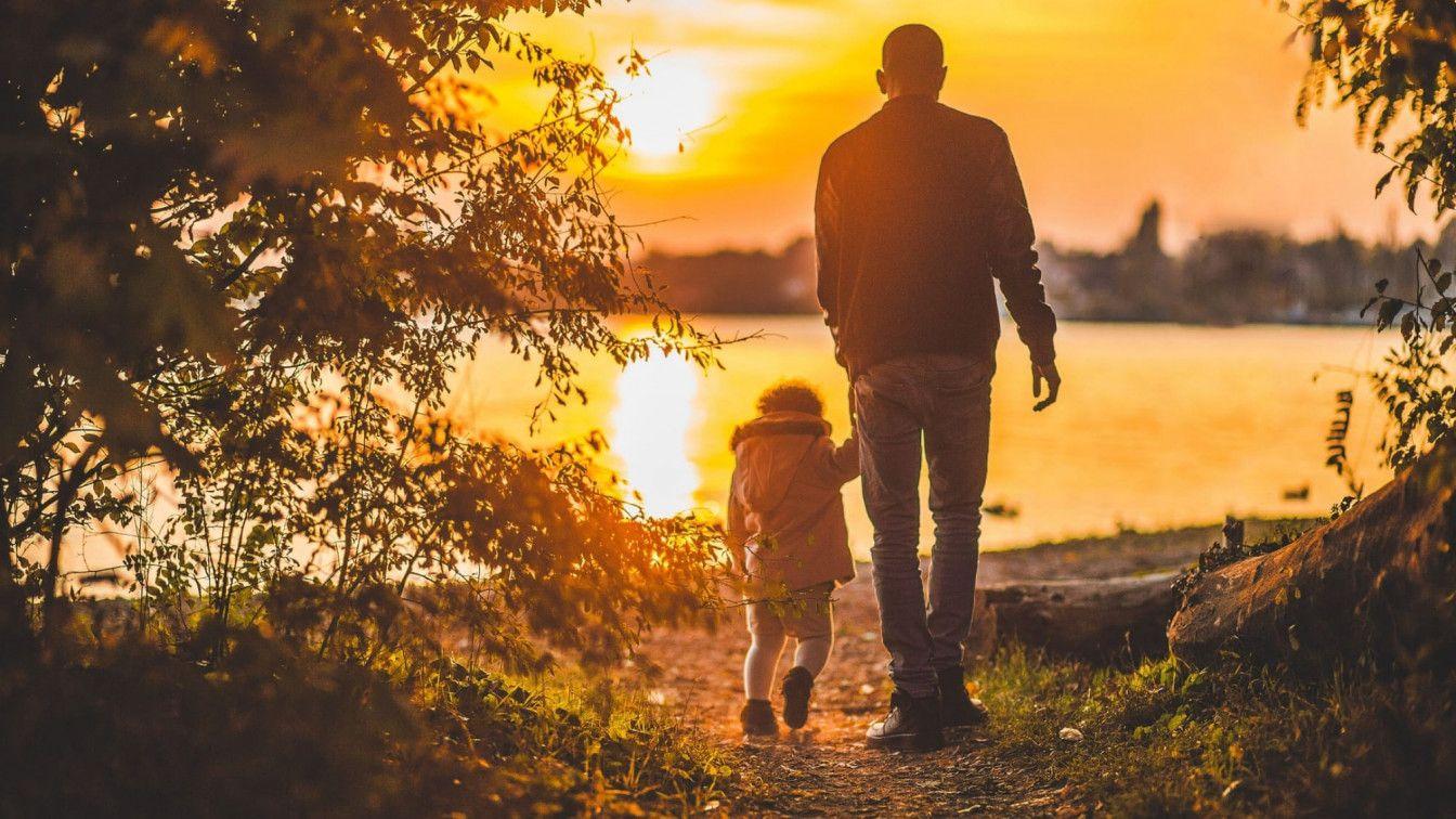 Papa: Vatertag