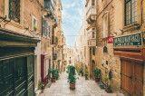 malta-moments-locals