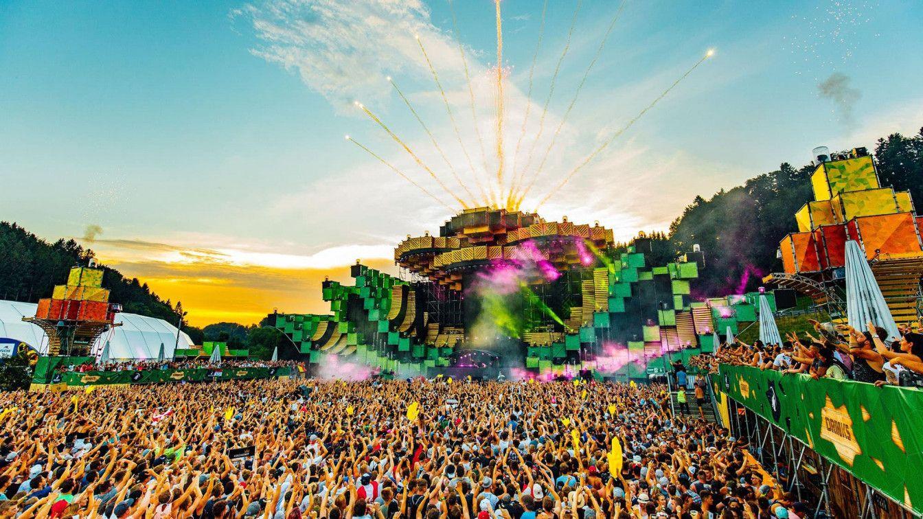 festivals in und rund um wien