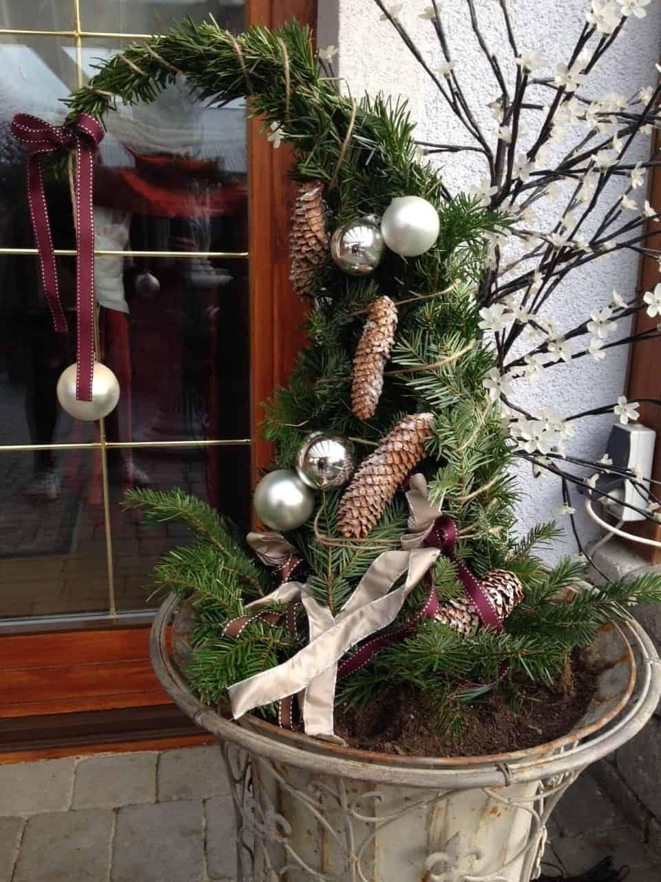 gruener_weihnachtsbaum