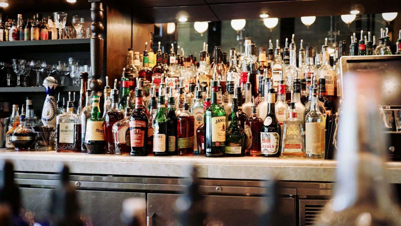 günstig trinken in wien