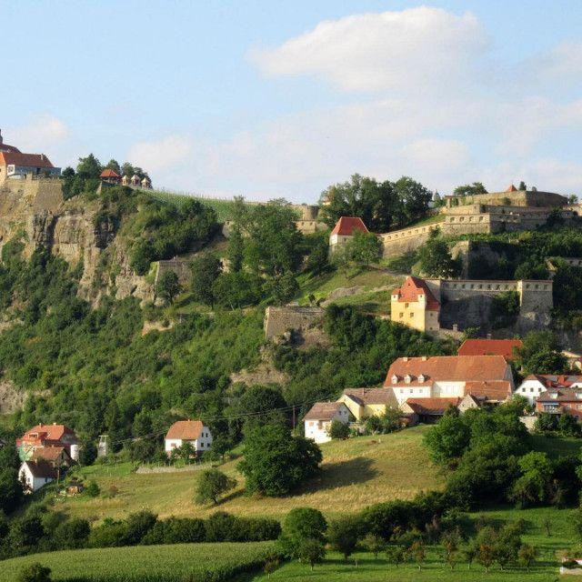 Burgenländisch
