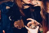10 Fragen betrunken