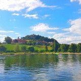 seebad riegersburg