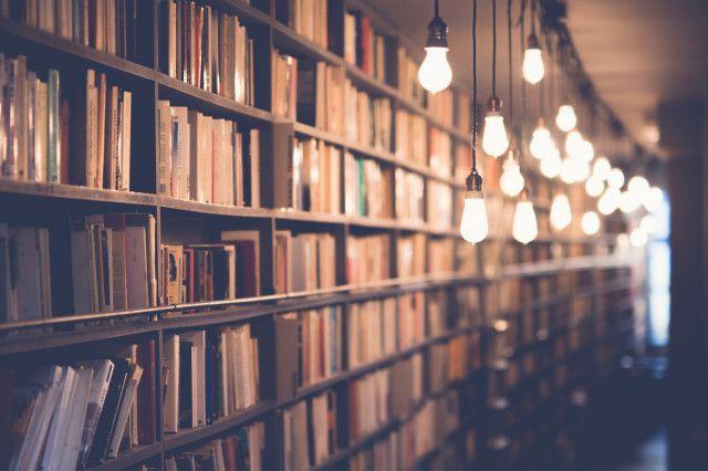 Lesetipps für die semesterferien