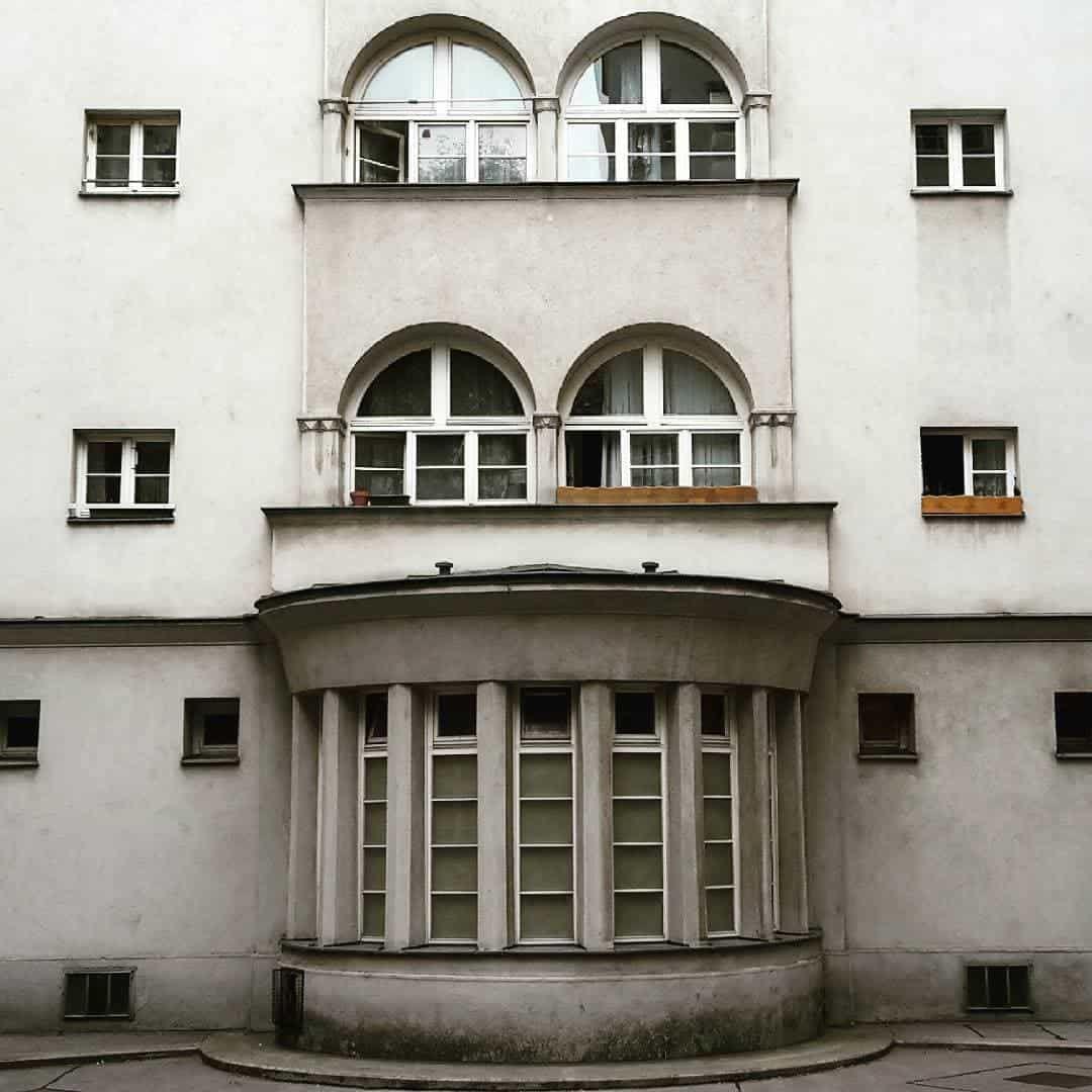 lasellahof_leopoldstadt