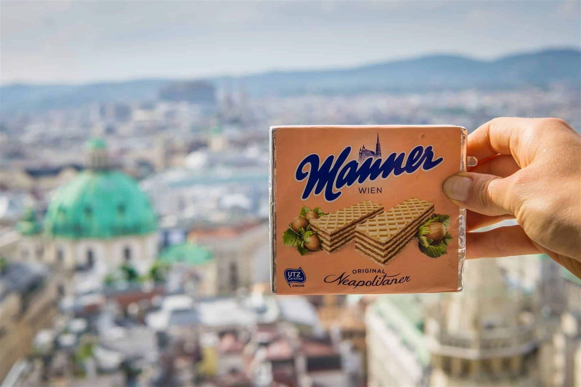 manner_ueberraschungsboxen_titelfoto
