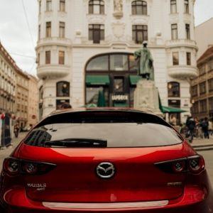 schönste Plätze Wien