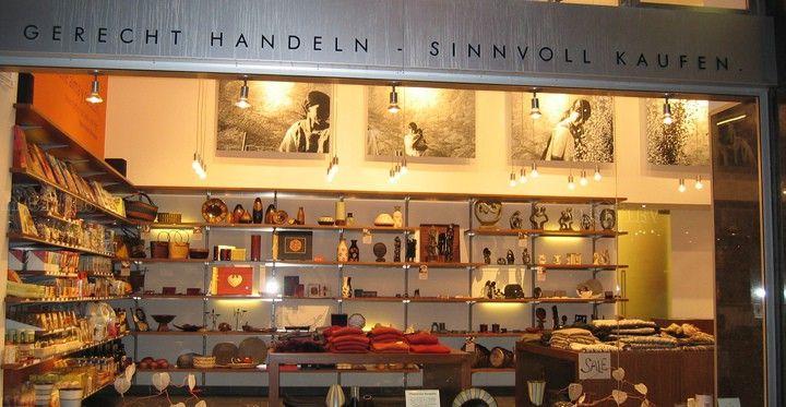 media-Weltladen-Filialen-Bilder-Wien-1010-Bilder-Vienna1010---1-JPG_720x373cFFFFFF