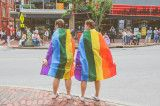 Wien Pride