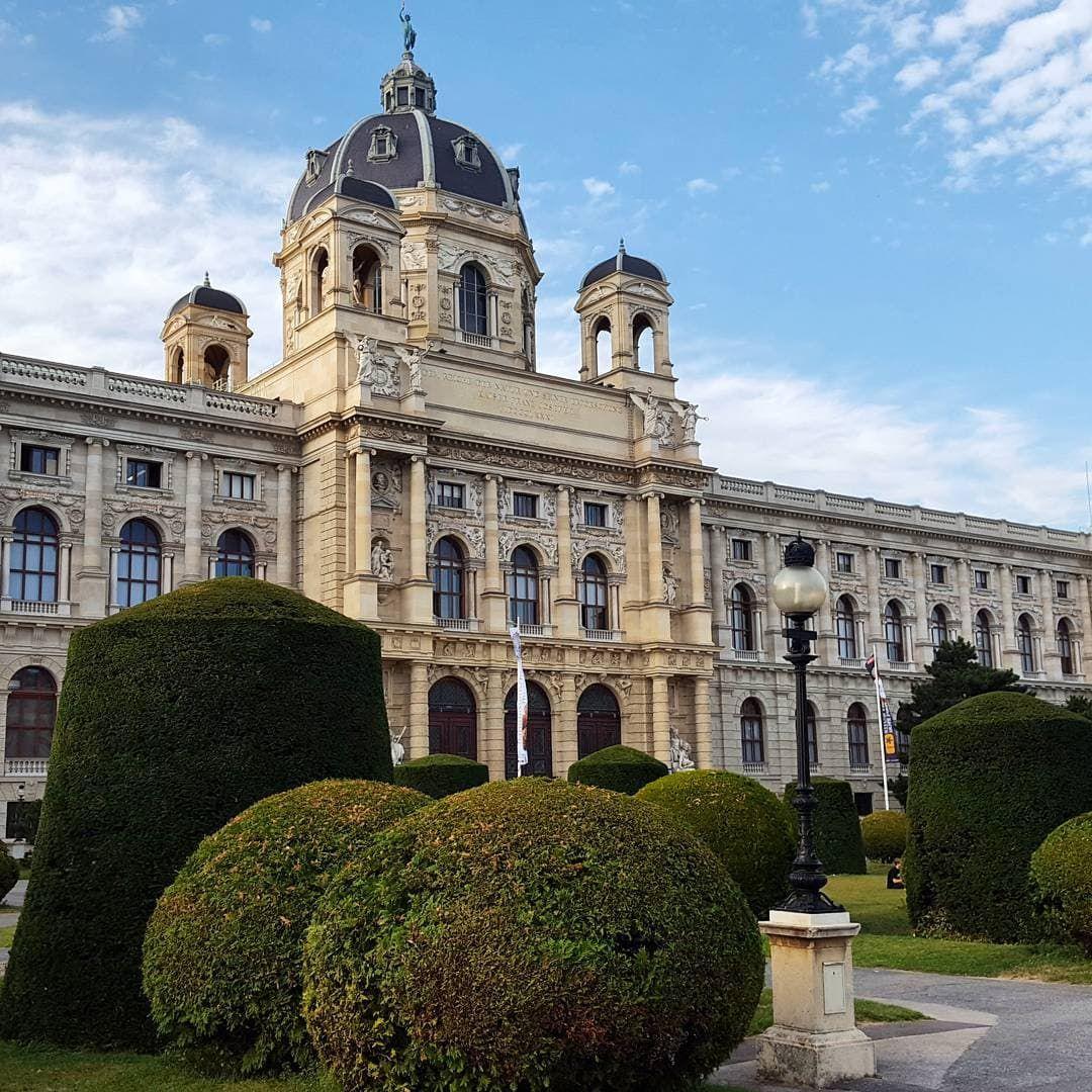 architektur in österreich