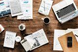 Partner Newsletter 1000things