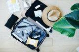 Packliste Badeurlaub