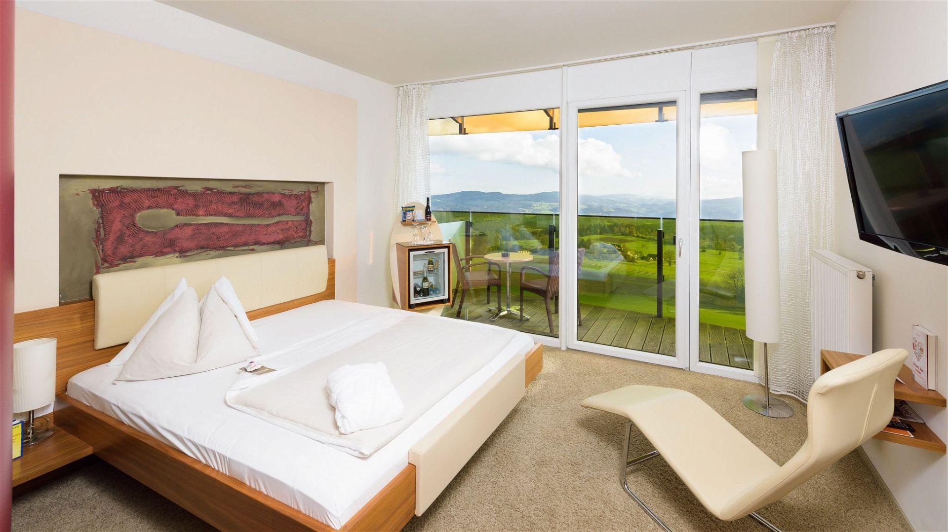 Hotel Aviva